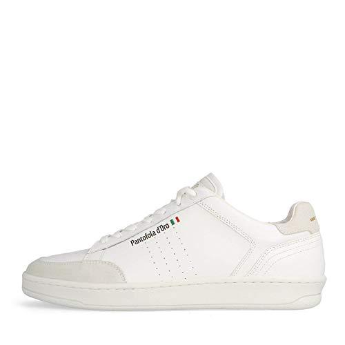Pantofola d'Oro Herren Sneaker Low Caltaro Uomo Low