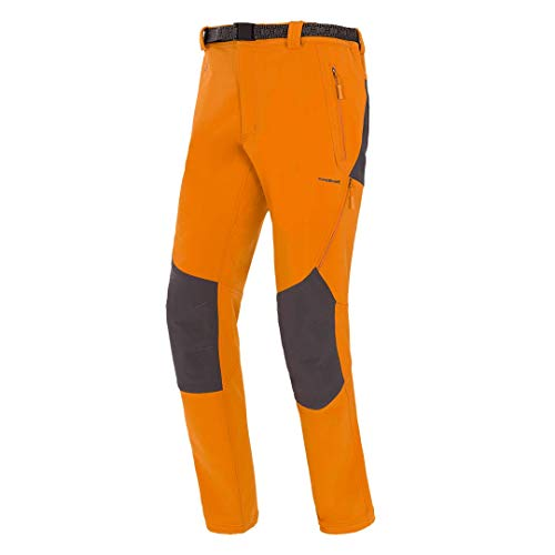 , pantalon escalada decathlon, MerkaShop
