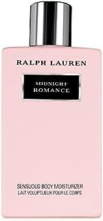 Ralph Lauren Midnight Romance Body Lotion, 6.7 oz