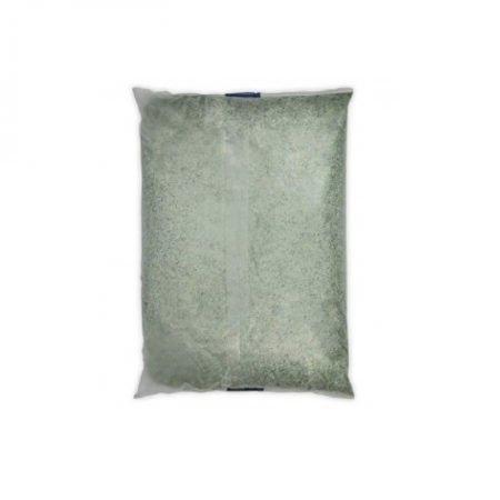 DPOOL Ecovidrio para Filtro Piscina - 0,5-1,0 mm