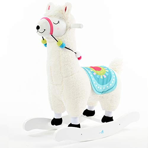 Hangzhou Huanyu Toys Co.,Ltd -  Jolie VallÉE Toys &