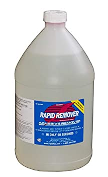 Best rapid remover Reviews