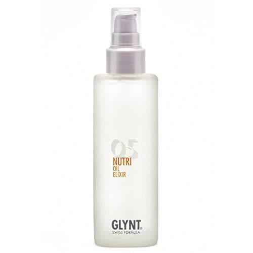 Glynt NUTRI Oil Elixir, 100 ml