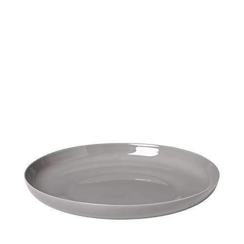 Blomus 64023 Salatschüssel-64023 Salatschüssel, Porzellan