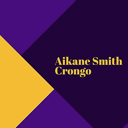 Aikane Smith