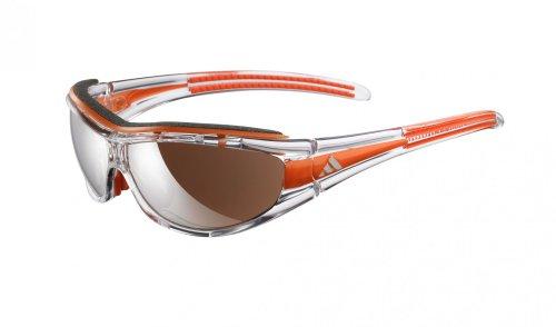 adidas Sonnenbrille Evil Eye Pro S (A127 6080 64)