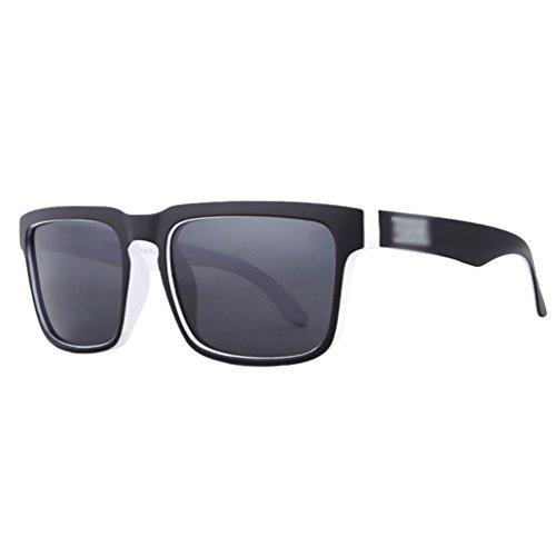 Gafas de sol para hombre polarizadas