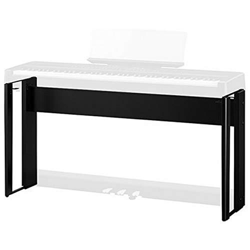 Kawai HM-5 Designer Stand for ES920 and ES520 Digital Pianos (Black)