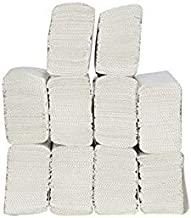 ELLA M Fold Tissue Paper/kitchen towel (pack of 10) 1300 pieces