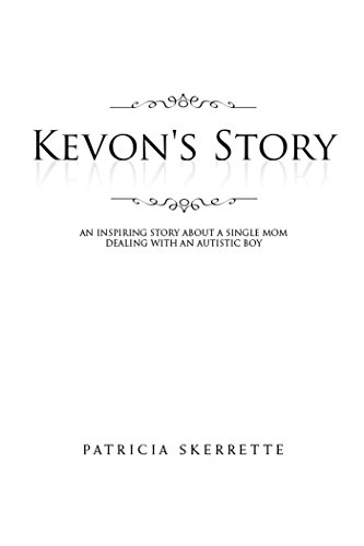 Kevon's Story (English Edition)