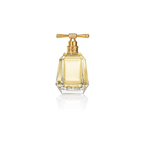 Juicy Couture i Am Juicy Couture Fragranza - 100 ml