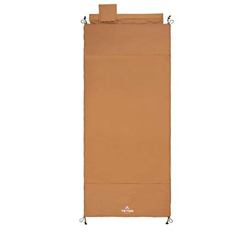 Teton Sports Outfitter Xxl Camping Cot W Buy Online In Singapore At Desertcart