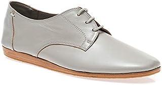 Sapato Soft