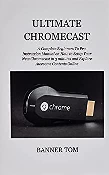 google chromecast audio black 2