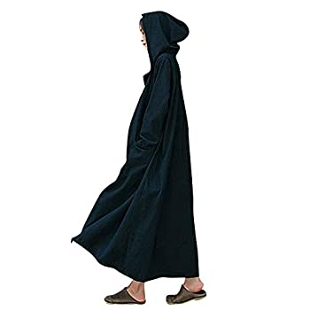 Best chinese cloak Reviews