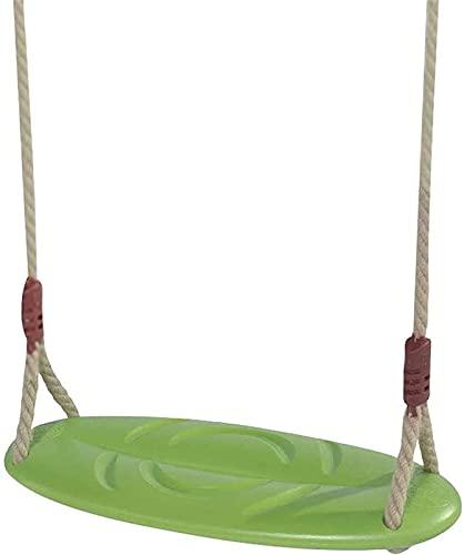 Draagbare Schommel Kinderen Bladeren Schommel Gebogen Board Kinderen Indoor Outdoor Schommel Schommel Kinderstoel Schommel Stoel