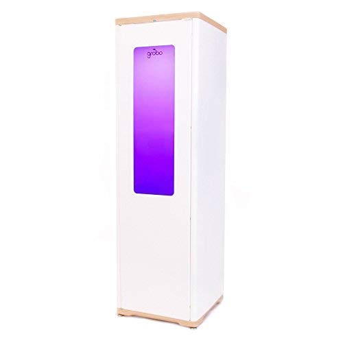 Grobo Premium Automated Grow Box
