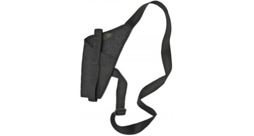 Best Prices! Elite Survival Systems Military Shoulder Holster Left HN45B-LH Military Shoulder Holste...