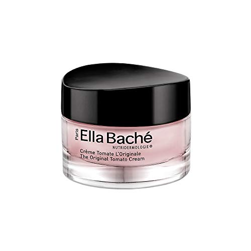Ella Bache Ella Perfect Creme Tomate L'Originale - The Original Tomato Cream 50ml/1.69oz