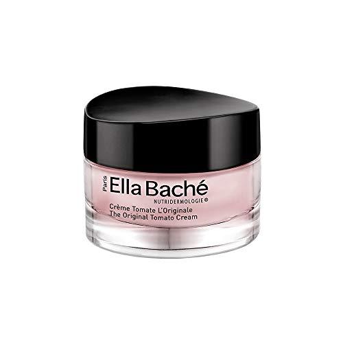 Ella Bache Ella Perfect Crème Tomate L'Originale 50ml