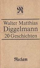 20 Geschichten (Belletristik) (German Edition)