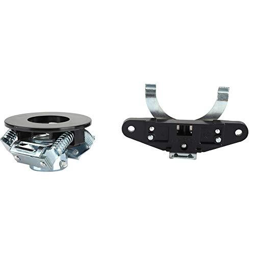 Interruptor centrífugo de motor L19-302Y-1 interruptor centrífugo buen reemplazo para maquinaria de costura para ventilador para compresor de aire