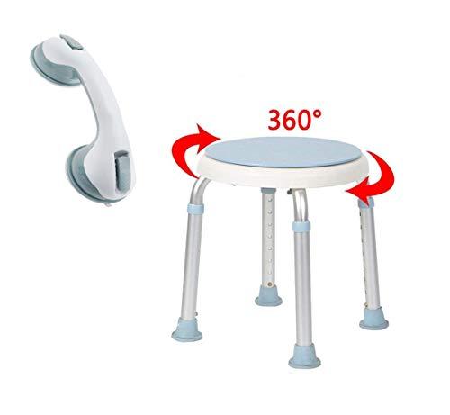 Weiß und Rot Moderne Kunststoff-Signalhorn-Trompete mit Mundstück Bb Wohnung 1to1Music LO-YFAY-BYDV