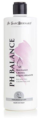 Iv San Bernard 020566 Trad Ph Balance 500 ml