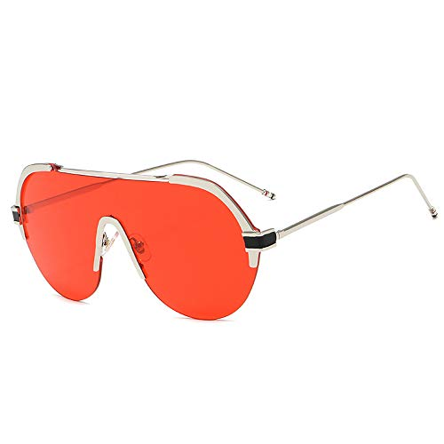 Moderne Damen Sonnenbrille 3 Farben schönes Design UV400 Sunglases
