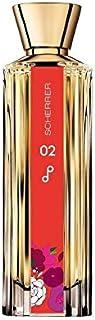 Jean Loues Scherrer Pop Delights 02 Women's Eau de Toilette, 100 ml