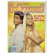 Bollywood - Die besten Filme & ihre Stars: Space View-Special-Kultfilme