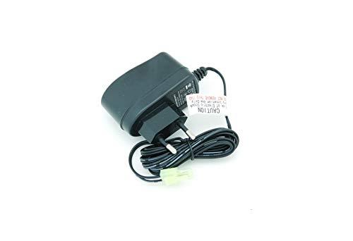 SRC Carica Batteria per BATTERIE Softair NiMh/NiKd