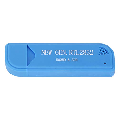 ZSooner SDR Ricevitore Stabile Amplificatore Con Antenna Dongle Sintonizzatore TV 25 MHz A 1760 MHz E Play .0 Mini Wireless Portatile Trasmissione Del Segnale Basso Rumore RTL2832U R828D A300U DAB