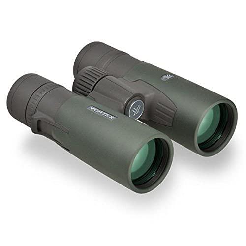 Vortex Optics Razor HD Binocular, 10x42