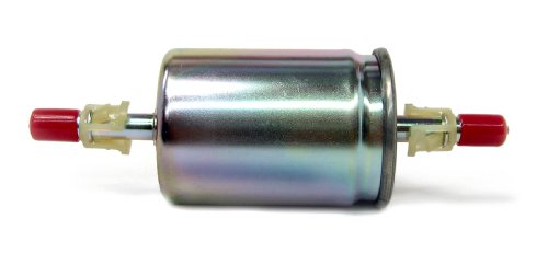 ACDelco GF580 Professional Fuel Filter