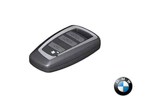 BMW Original Sender Fernbedienung Standheizung für 5er F07 F10 F11 | 6er F06 F12 F13 | 7er F02 F04 | X3 F25 | X4 F26