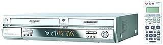 パナソニック DVDレコーダー VHSビデオ一体型 DIGA DMR-E75V-S