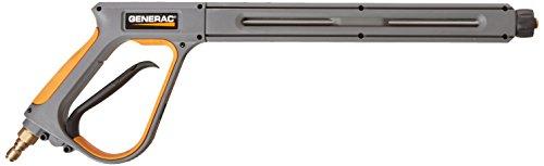 Generac 6686 4200 PSI Professional Gun with QC