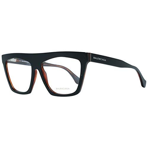 Bertoni iWear SA AF185 Shooting Range Safety Glasses with Anti-Shock Lenses and Adjustable Temples