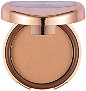 Flormar Bronzing Powder, 03 Copper Bronze, 15g