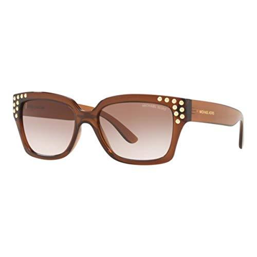 Gafas de Sol Mujer Michael Kors MK2066-334813 (Ø 55 mm) | Gafas de sol Originales | Gafas de sol de Mujer | Viste a la Moda