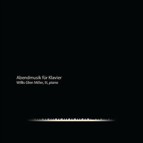 Sonata für Klavier, Op. 1 (Berg)
