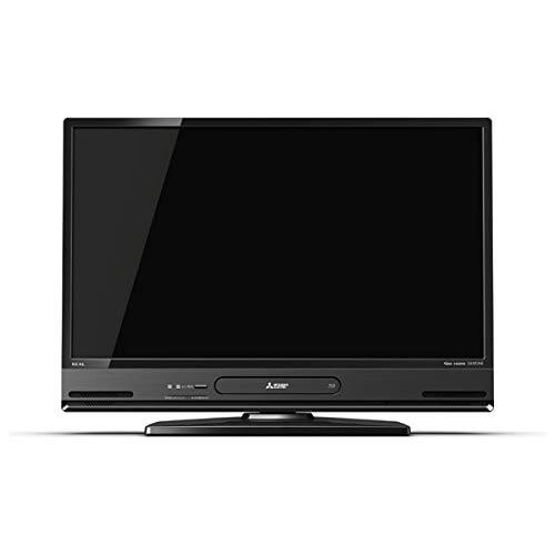 三菱 32型地上・BS・110度CSデジタル ハイビジョンLED液晶テレビ(1TB HDD内蔵、BDレコーダー録画機能付) REAL LCD-A32BHR11