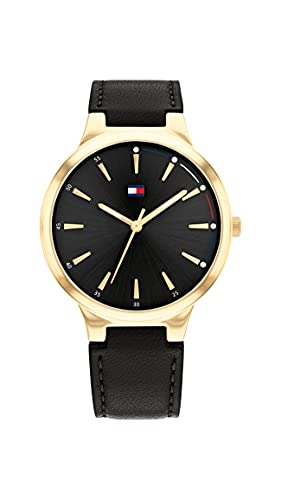Tommy Hilfiger Reloj de Pulsera 1782403