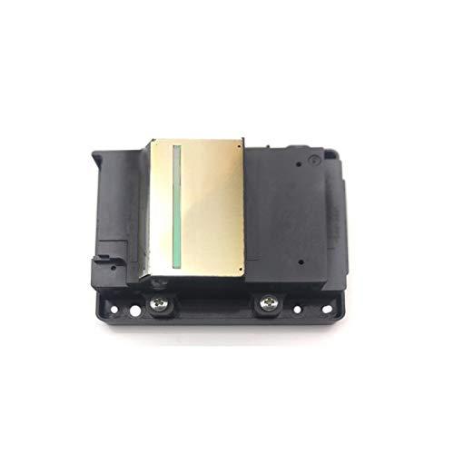 Reparar el cabezal de impresión Impresora de cabeza de impresión Cabeza de impresión Ajuste para Epson WF-2650 WF-2651 WF-2660 WF-2661 WF-2750 WF2650 WF2651 WF2660 WF2661 WF2750 WF 2650 2660