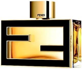 Fan Di Fendi Extreme by Fendi for Women - Eau de Parfum, 50ml