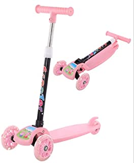 E Scooter For Kids