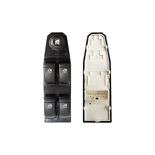 radiadores electricos carrefour fabricante BRUCK