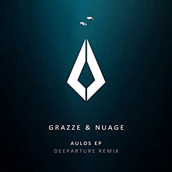 Aulos EP (Deeparture Remix)
