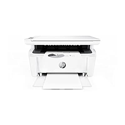 small all in one laser printer
